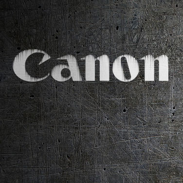 Inks for Canon IPF Printers
