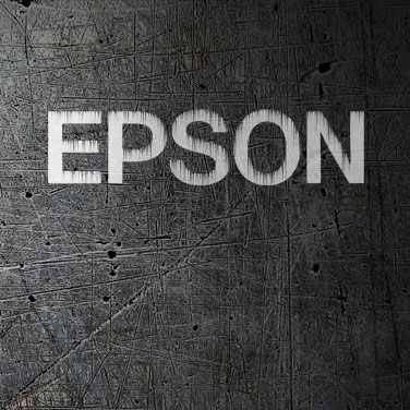 Inks for Epson Printers